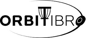 orbiTibro