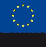 ejflu-eu-flagga_cmyk_se-2