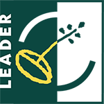 leaderfarg-1